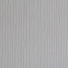 folkstone grey linear